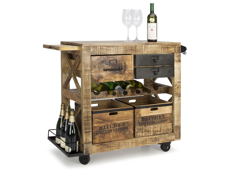 servierwagen inspiration pinterest servierwagen m bel und diy m bel. Black Bedroom Furniture Sets. Home Design Ideas