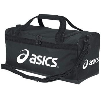 asics gear bag 2014
