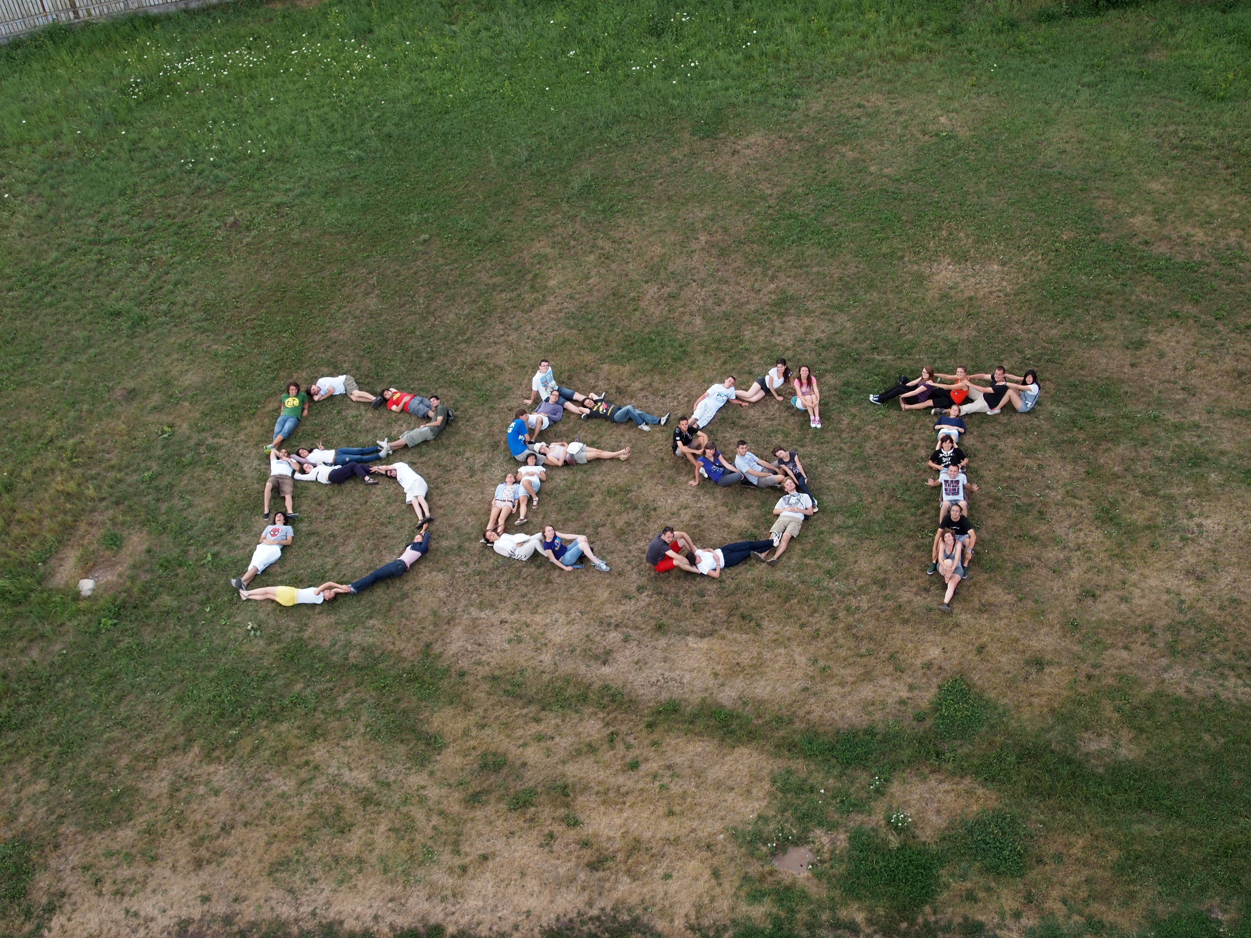 Best photo maria klimontowicz summer courses cluj