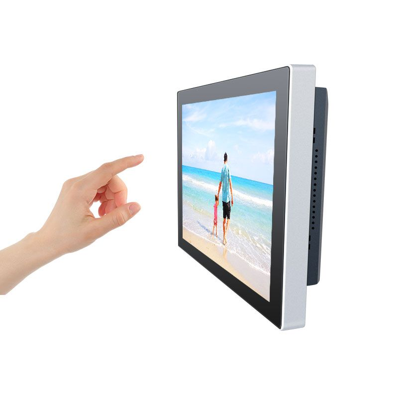 Time To Source Smarter All In One Pc Touch Screen All In One
