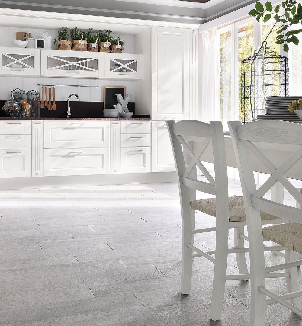 Agnese - Cucine Classiche - Cucine Lube   casa   Pinterest   Kitchens