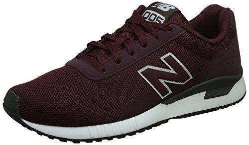 : New Balance 33v1 Cross Trainer Zapatillas para