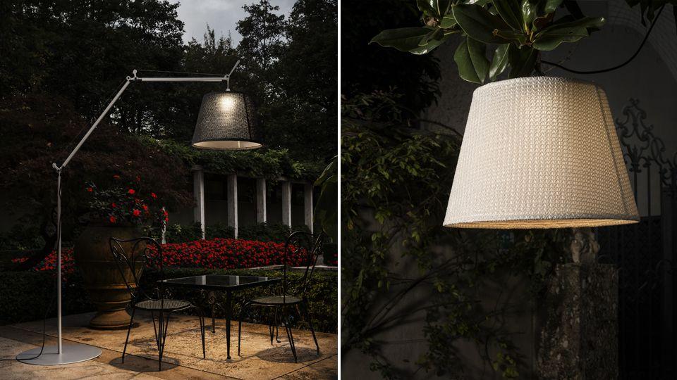 artemide outdoor outdoor lighting artemide outdoor workwithnaturefo