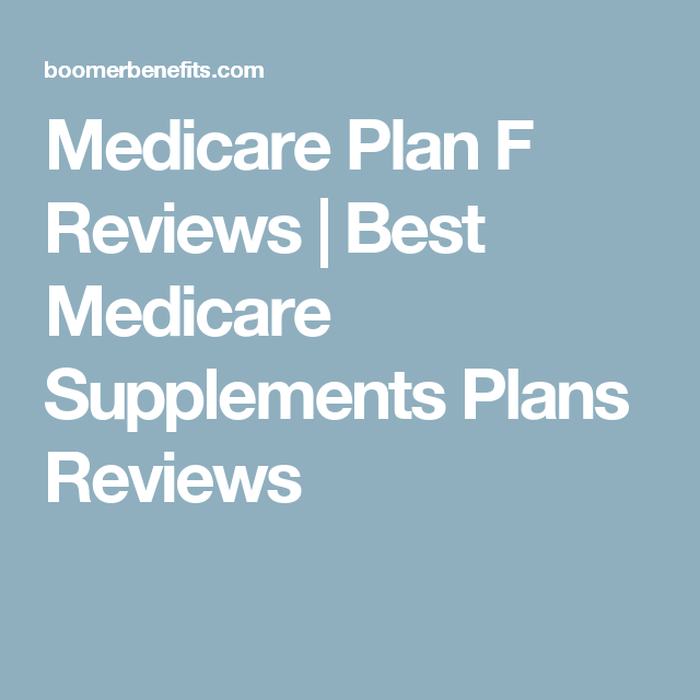 Wondering Which Medigap Company Has The Best Reviews Find Out