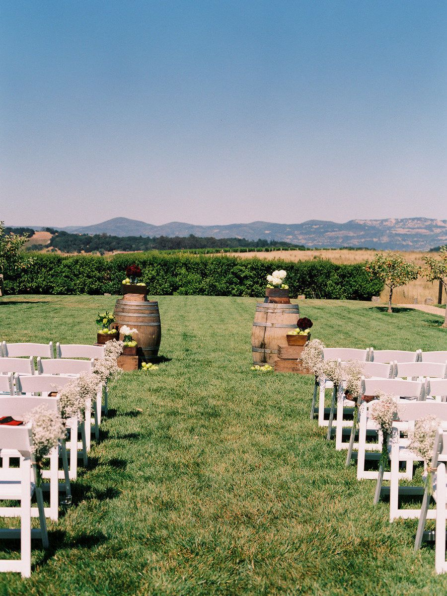 Gallery & Inspiration | Subject - Ceremony | Picture - 743624