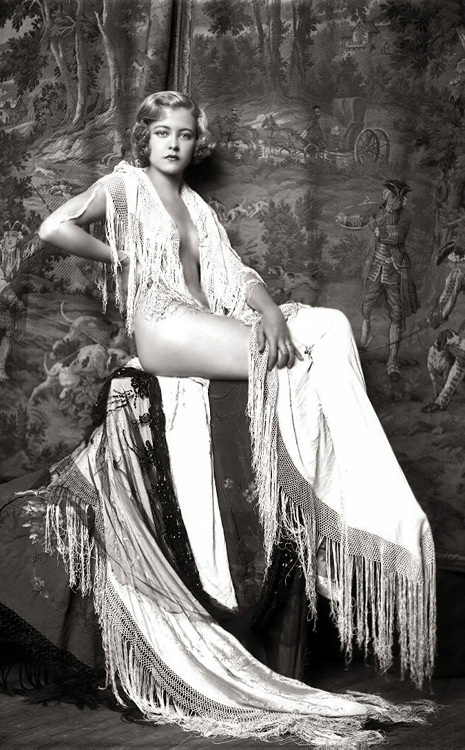 images Vivian Reed (silent film actress)