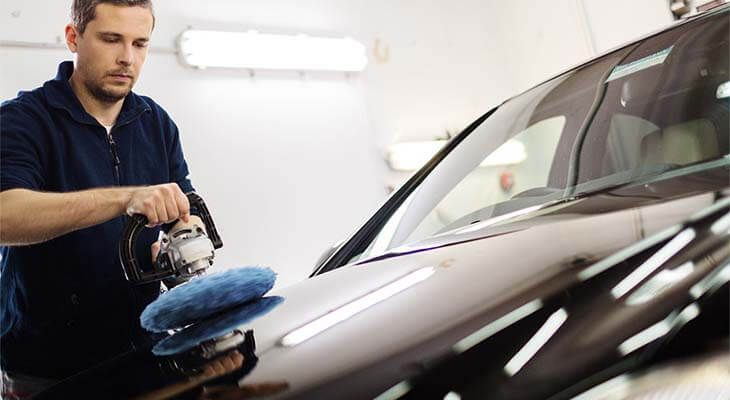 9 Best Wax for Black Cars In 2019 (Product Review & Buying