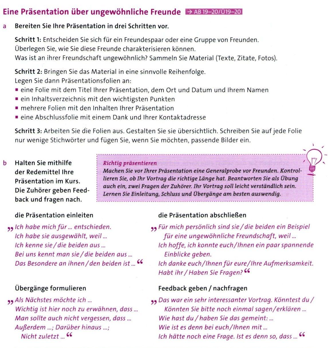 Prasentation Prasentation Gruppe Von Freunden Zitate