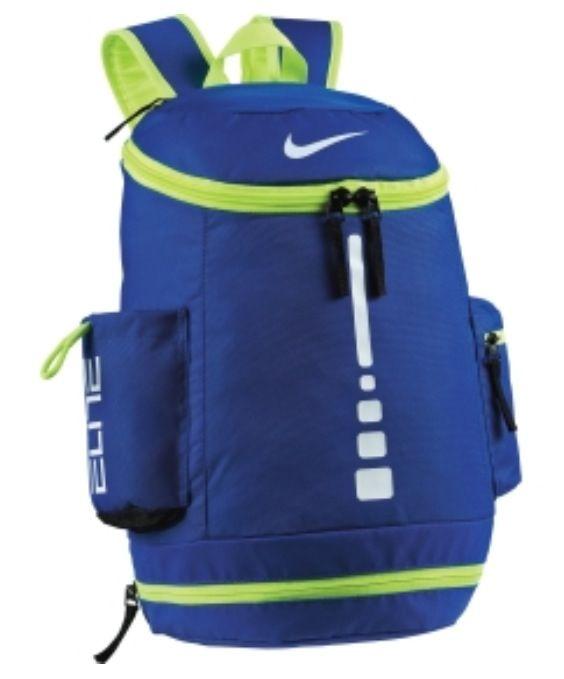 nike air backpack 2014