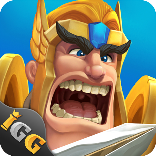 Lords Mobile Lords Mobile Strategy Games Lord