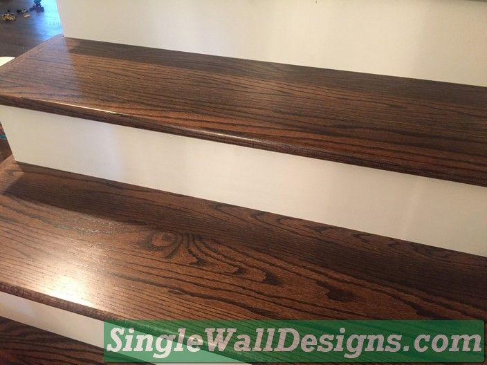 High Quality Laminate Stair Treads, Laminate Stair Treads Lowes