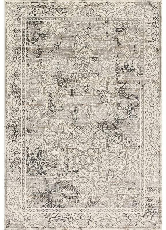 House Of Hampton Abella Ivory Area Rug In 2019 Products