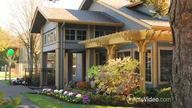 Mosaic Hills Apartments Apartments For Rent In Kent Washington Apartment Rental And Community Apartments For Rent Apartment Communities Rental Apartments