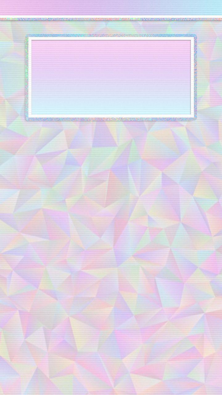 Wallpapers In 2020 Iphone Homescreen Wallpaper Iphone Wallpaper Winter Cute Pastel Wallpaper