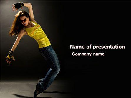 Httppptstarpowerpointtemplatemodern dance modern httppptstarpowerpointtemplatemodern toneelgroepblik Gallery