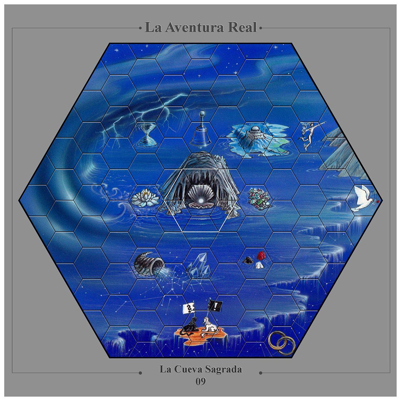 009-la-Aventura-Real (janfufu-1990)