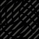 Get The Ball Rolling By Pixel Bazaar