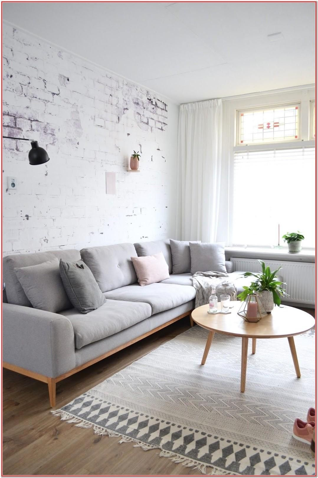Pinterest Simple Living Room Decor Ideas Living Room Rug Placement Living Room Scandinavian Simple Living Room