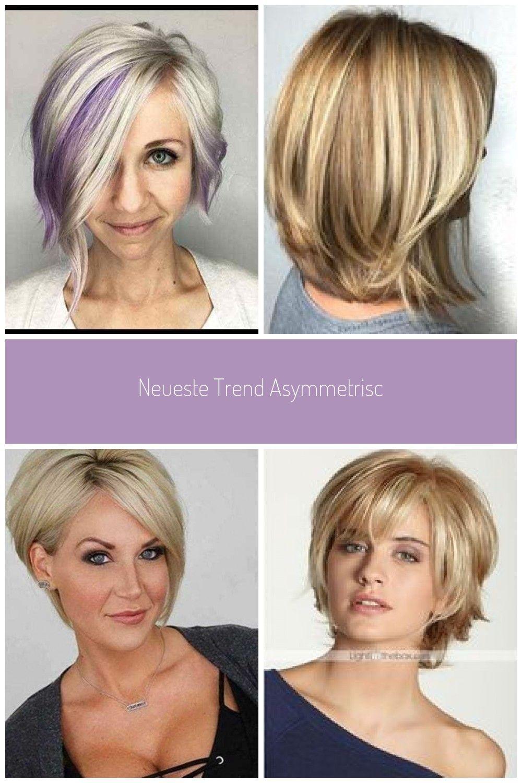 Lass Dich Von Diesen 10 Coolen Asymmetrischen Frisuren Uberzeugen Neue Frisur Asymmetrische Frisuren Kurzhaarfrisuren Frisuren