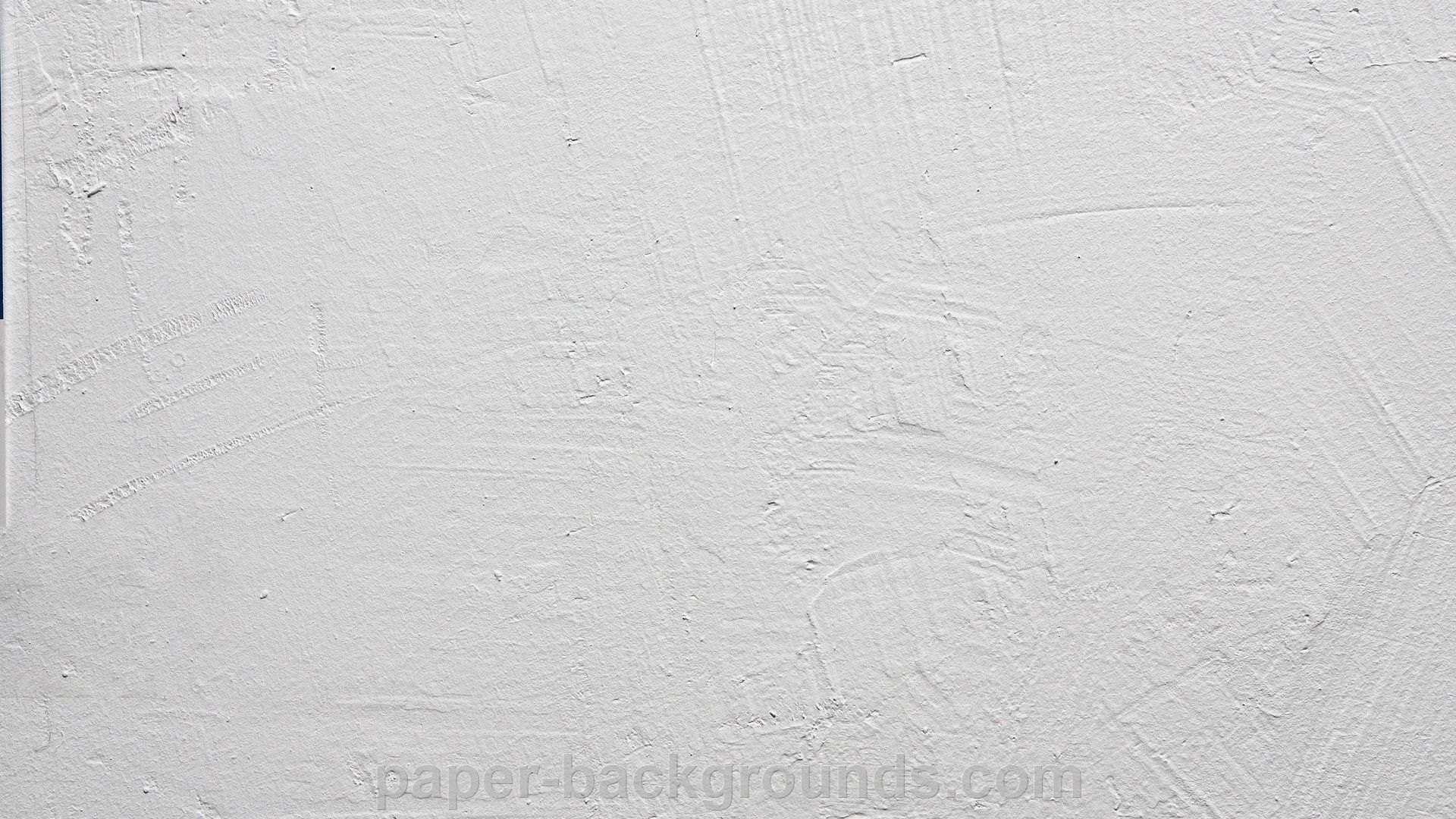 White Concrete Wall Texture Background Hd Paper Backgrounds