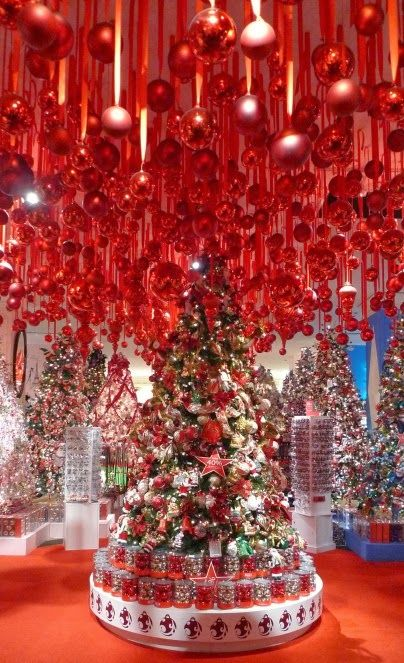 the best diy and decor place for you christmas decoration shop new york city - Best Shop For Christmas Decorations