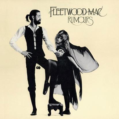 Essential Vinyl 25 Albums Every Record Collector Must Own Fleetwood Mac Rumors Iconic Album Covers Rumours Album