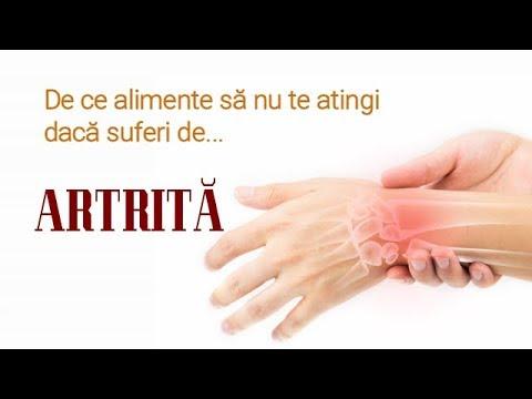 Youtube tratamente naturiste pentru reumatism