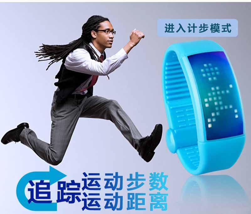 http://www.dhgate.com/product/wholesale-unisex-led-digital-dial-silicone/196098199.html