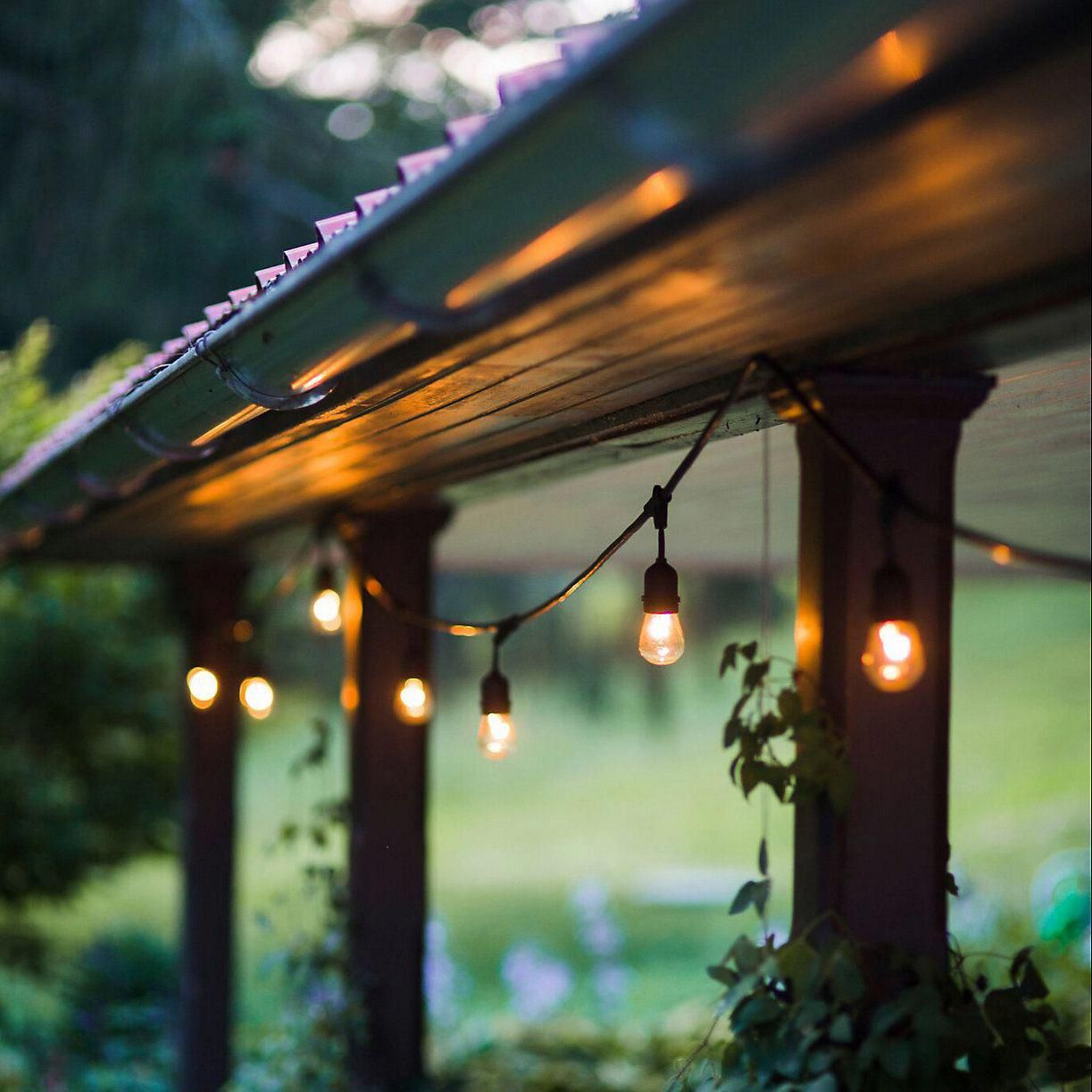 pin on lowes outdoor lighting