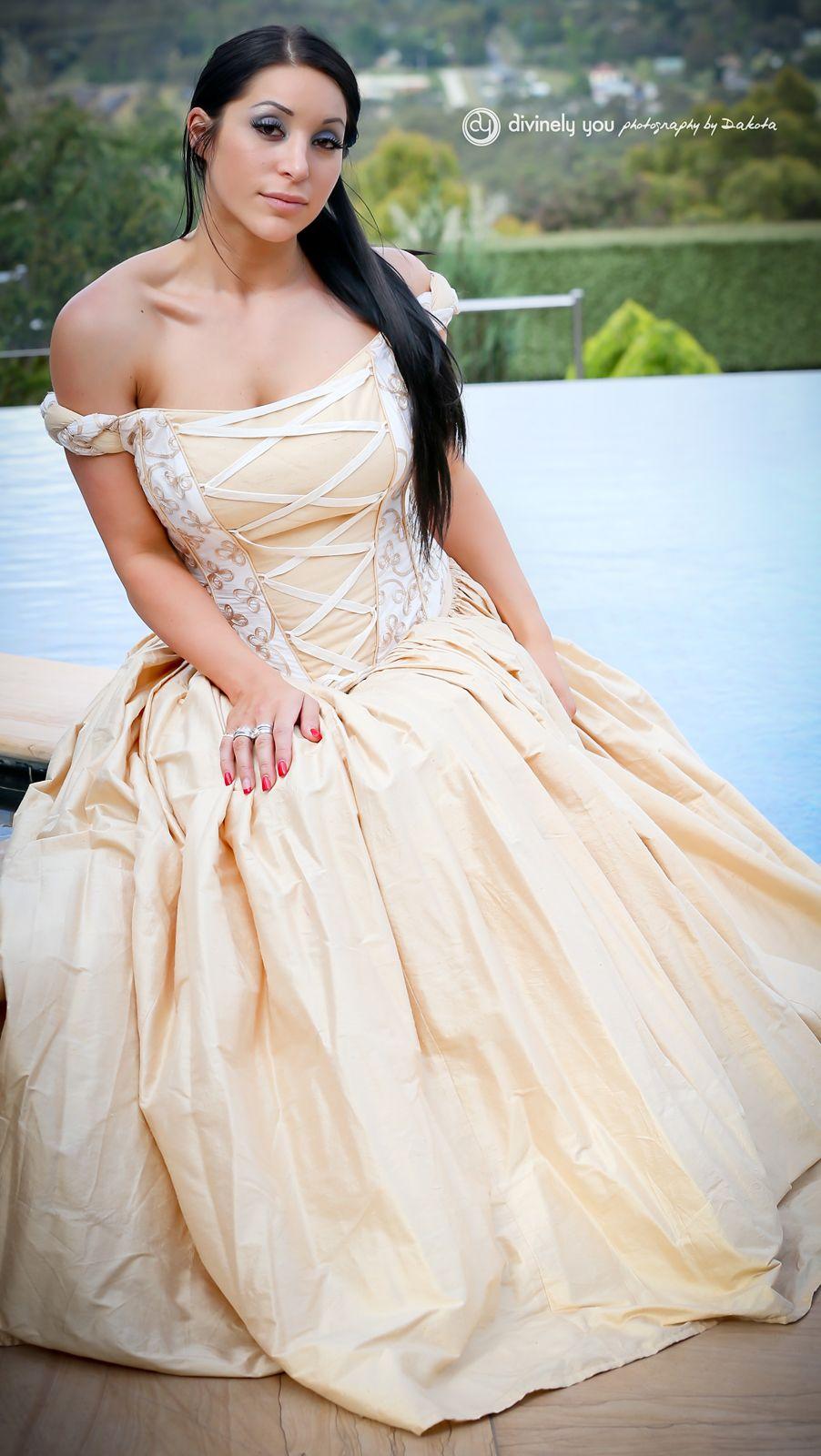 steampunk wedding dresses STEAMPUNK WEDDING GOWNS Steampunk Wedding and Formal Gowns