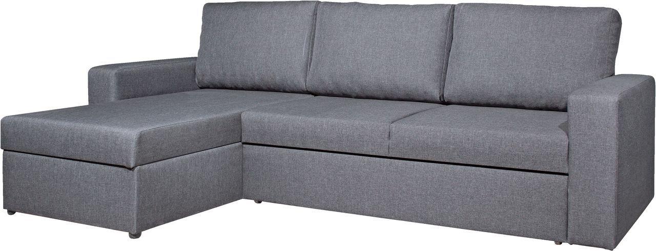 housse bz 140 ikea maison design. Black Bedroom Furniture Sets. Home Design Ideas