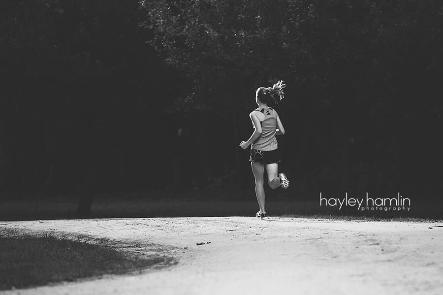 I would love something like this for running photos