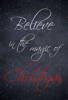 Glamorous, Affordable Life: { Chalkboard Holiday Printables }