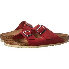 Arizona Birkenstock Sandals