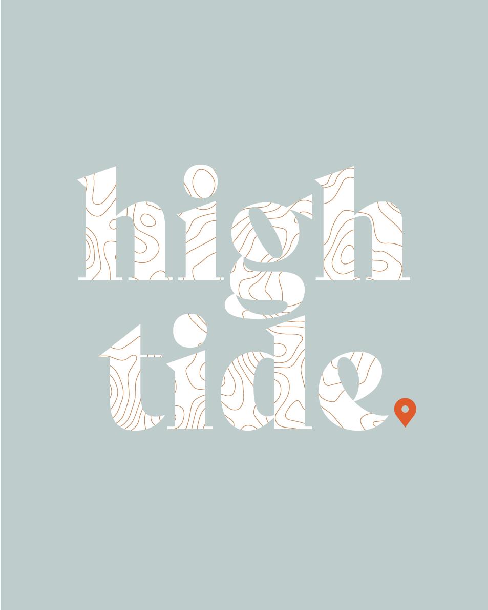 Lizzie Jacklyn Design Studio Logo Inspiration Branding Custom Website Design Design Studio