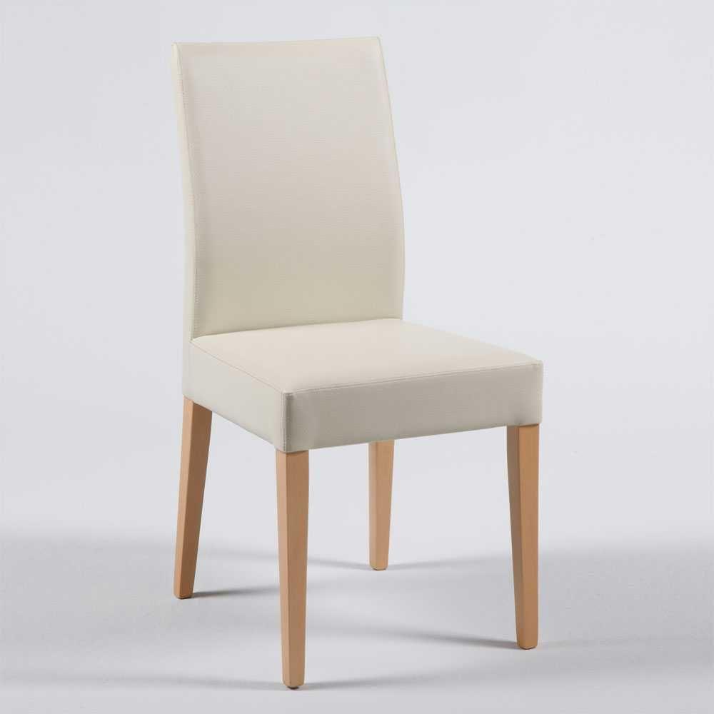 Beeindruckend Esstisch Stühle Beige Dekoration Von Polsterstuhl In Esszimmer (2er Set) Jetzt Bestellen