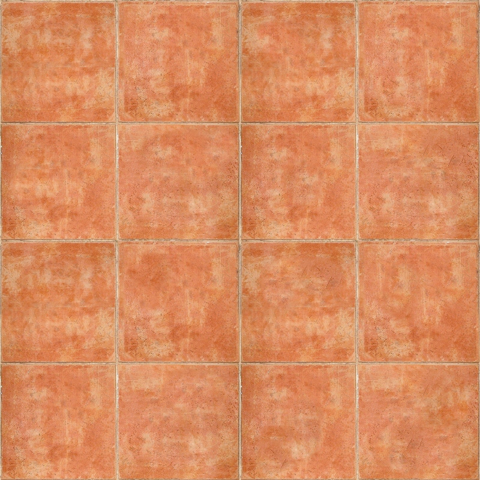 Pin By Antonio D On Textura Floor Texture Terracotta