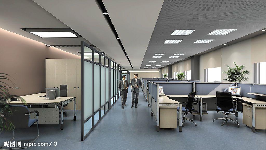 Pin de en office design pinterest for Oficinas de diseno industrial