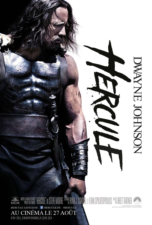 Hercules 2014 hercules movie hercules