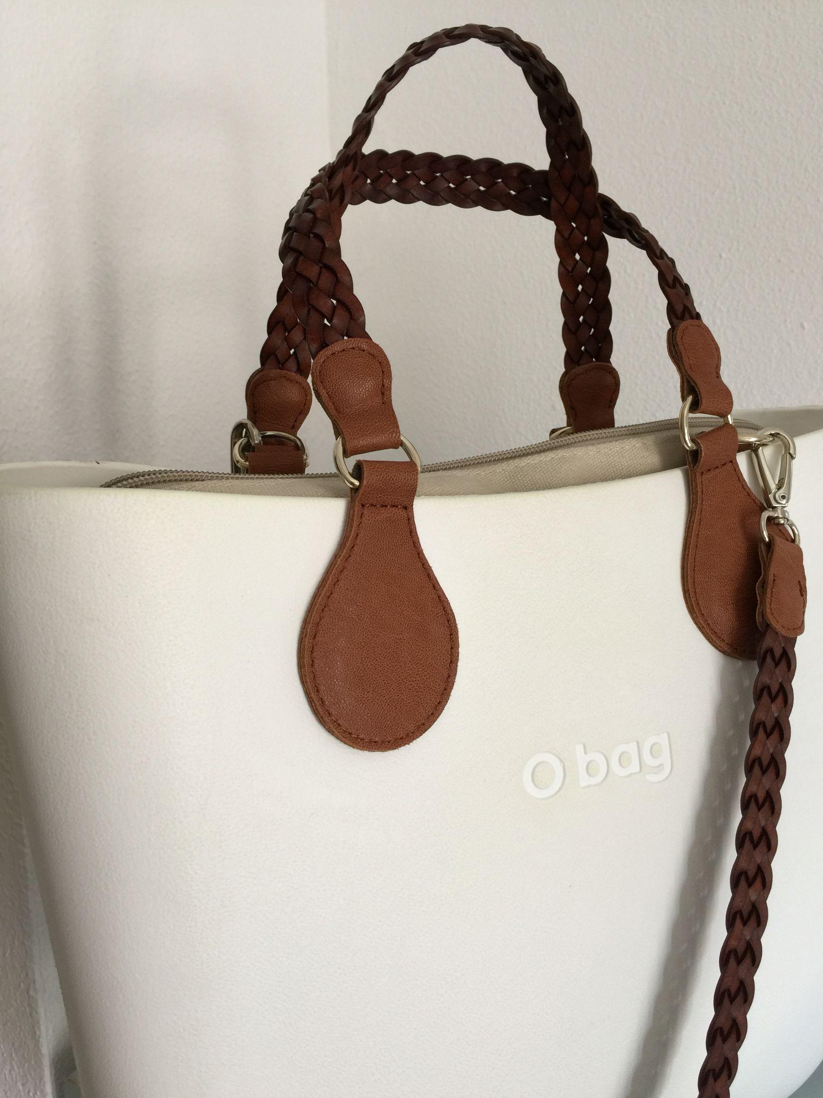Kipling Bags, Laser, Fashion Shops, Baggage, Canon, Pandora, Clock,  Clothing Accessories, Tote Bags