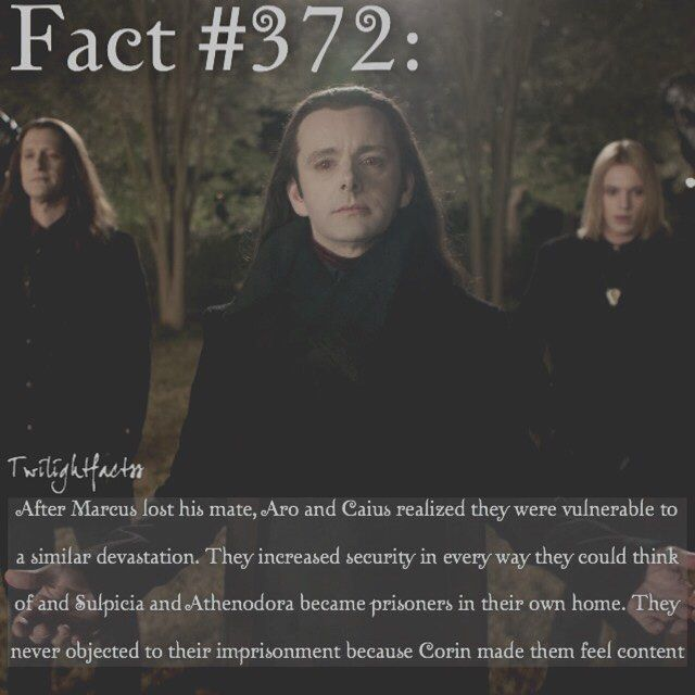 Twilight Fanfiction Bella And Caius Mates