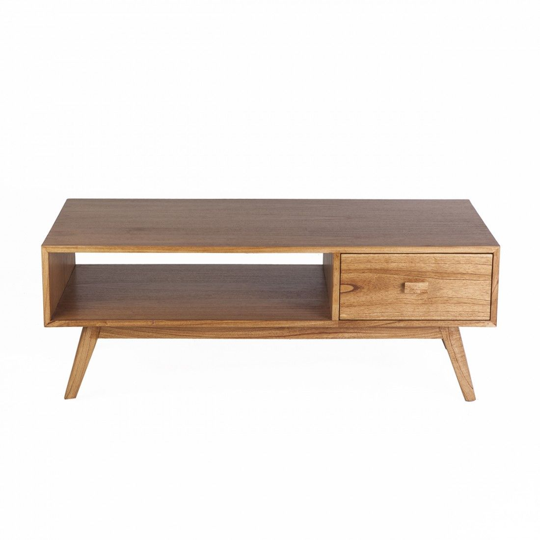 Krugman coffee table with storage storage ideas coffee and mid