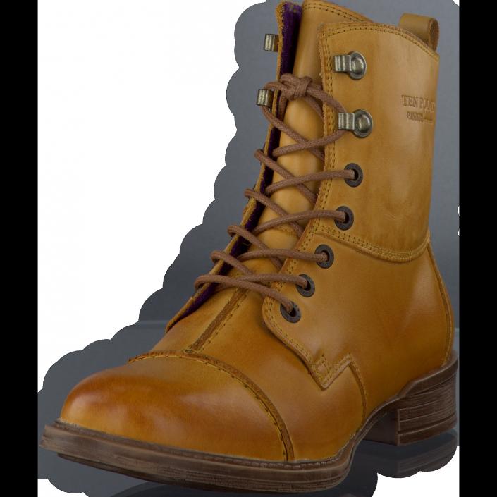 Skor på nätet skor online | FOOTWAY | Kängor, Boots, Damskor