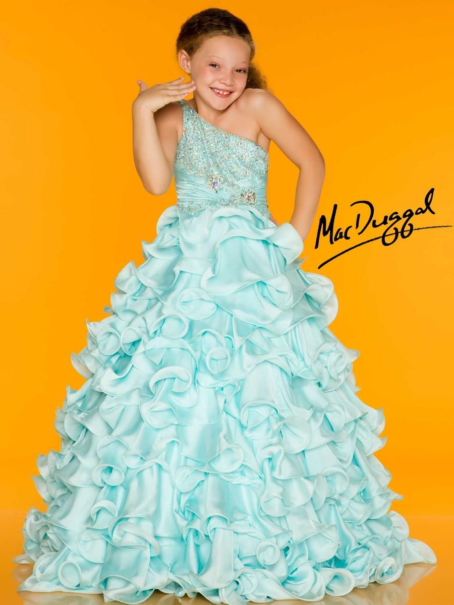 Wedding Dresses for Rent In orlando Fl - Best Dresses for Wedding ...