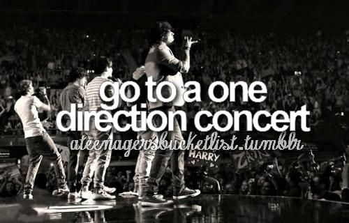 This will happen July 18, 2013.
