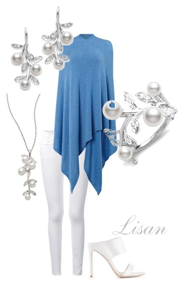 """""""#012"""" by lisanlampe on Polyvore"""