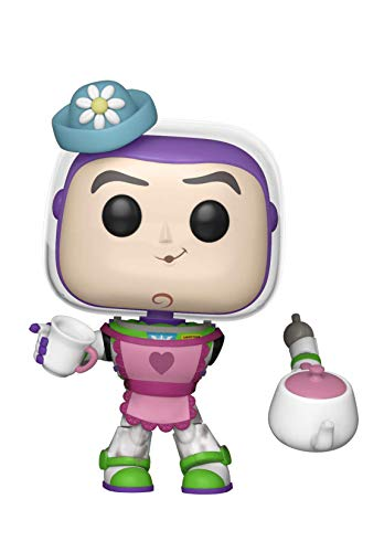 Funko Pop Toy Story Mrs Nesbit With Images Funko Pop Toy