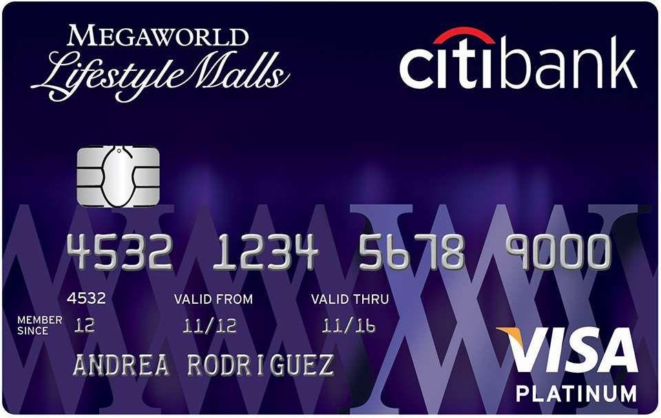 Buy fake credit card online