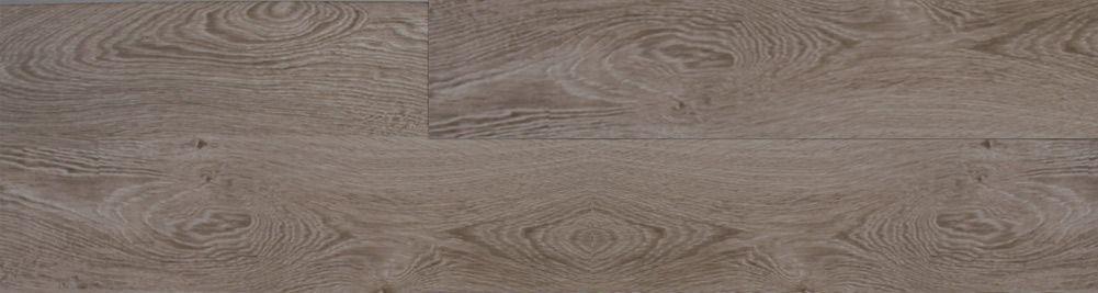 Finfloor Supreme Laminate Flooring Colour Classic Oak Laminates