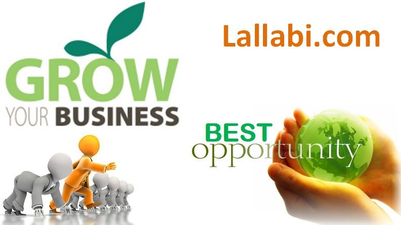 Franchise Business Opportunities